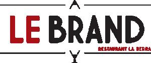 Le Brand