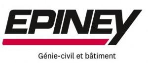 Epiney SA