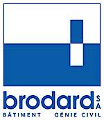 Brodard
