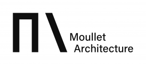 Moullet SA